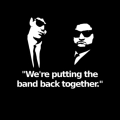 DevOpsDays-BluesBrothers-A.jpg