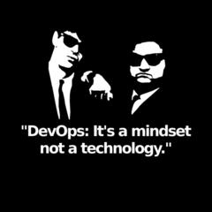 DevOpsDays-BluesBrothers-F.jpg