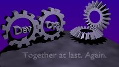 DevOpsDays-Gears-v01.jpg