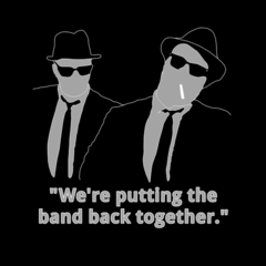 HitMediaEnterprises-BluesBrothers-A.jpg