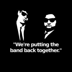 HitMediaEnterprises-BluesBrothers-B.jpg