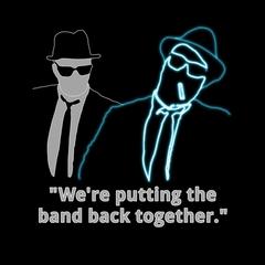 HitMediaEnterprises-BluesBrothers-C.jpg