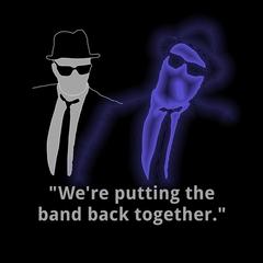 HitMediaEnterprises-BluesBrothers-D.jpg